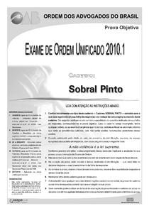 CADERNO  2010 1