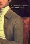 DWORKIN, Ronald. O império do direito (completo)