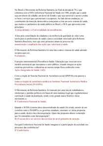 aula 4 org. pol. saúde