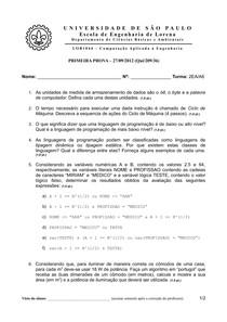 Prova_1-Qui