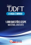 1.000_Questoes_TJDFT