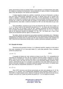 51_METEOROLOGIA_E_CLIMATOLOGIA_VD2_Mar_2006