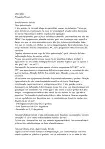 TPOA 17.05.11