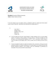 Capítulo 31 -Problemas e aplicações 9