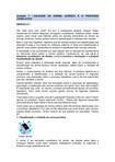 Web_Aula_1__Direito_Empresarial_e_do_trabalho