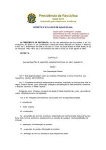 regulamento_lei_crimes_ambientais