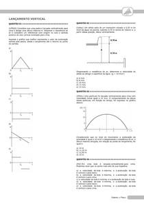 07 - Lançamento Vertical