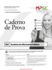 analista_do_ministerio_publico