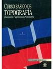 Curso Basico de Topografia Fernando Garcia Marquez