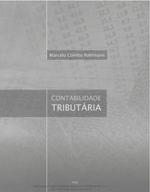 contabilidade tributc3a1ria marcelo coletto pohlmann