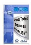 Word - Normas da ABNT