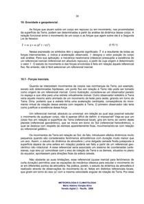 53_METEOROLOGIA_E_CLIMATOLOGIA_VD2_Mar_2006