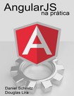 [Livro]AngularJS   Na Prática