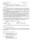Aula 7 - Crescimento Intrauterino e Classificação do RN