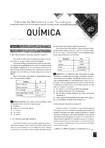QUÍMICA_REVISÃO_1.pdf