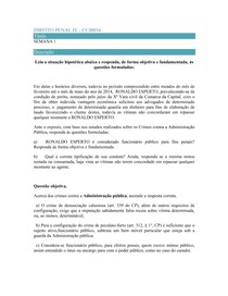 CC CCJ00341