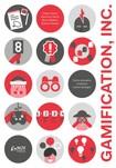 Livro Gamification