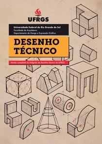 Polígrafo II - Arquitetura - Técnicas Representativas