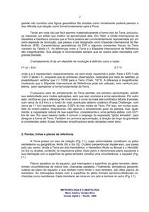16_METEOROLOGIA_E_CLIMATOLOGIA_VD2_Mar_2006