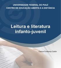 Apostila-Literatura Infanto Juvenil