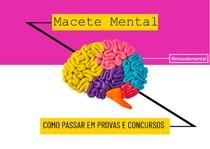 Macete_Mental constitucional