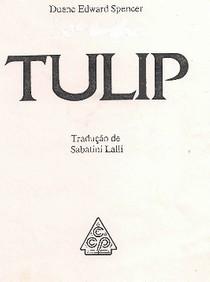 TULIP_5_Pontos_do_Calvinismo-Sabatini Lalli