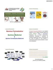 Q.Farmacêutica