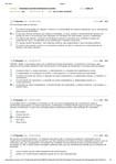 AV Sociologia da educação 2014.3
