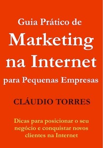 Marketing_Internet_TORRES