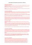 Coletania Semi Integr SegPub2
