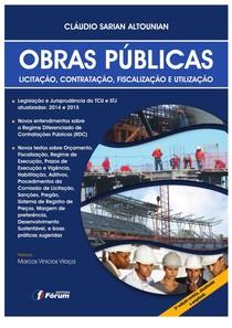 docdownloader com_obras-publicas-claudio-sarian-altounian-2016pdf