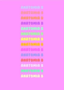 APOSTILA ANATOMIA B