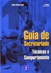 Guia de Secretariado.livro