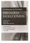 Psicologia Evolucionista