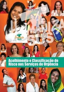 farmacologia clark 5 ed