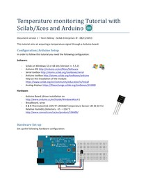 319476985 Scilab Arduino Temperature Monitoring Tutorial - Ele - 2