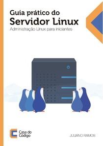Guia prático de Servidor Linux