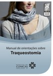 Manual sobre traqueostomia