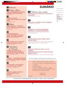 aULA_4_Revista_Espaco