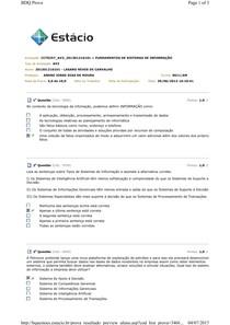 prova_resultado AV3