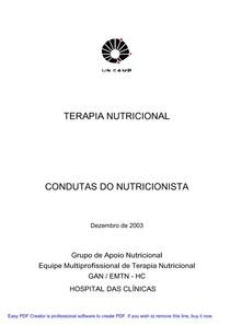 dieta polimerica para hepatopata