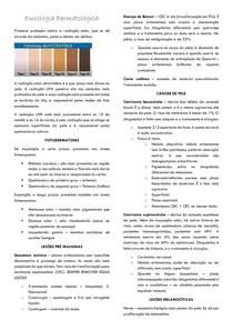 Oncologia Dermatológica