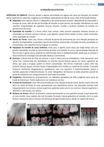 Radiologia - prática odonto ufmg