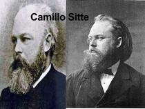 Camillo Sitte-1