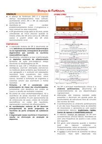 DOENCA DE PARKINSON