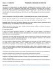 AULAS 1 a 10 on line  prevenção e mediação de conflitos