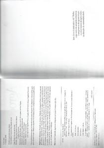 Agroecologia (Stephen R. Gliessman) Cap19