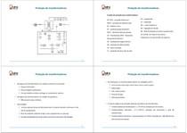 07 Proteção de transformadores(impressão)