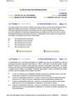 exercicios de apendizagem psicologia nas organizações
