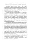 Estudo de Caso - Hýlio Pedreira